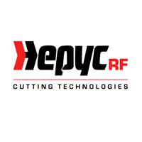 herramientas de corte y abrasivos hepyc