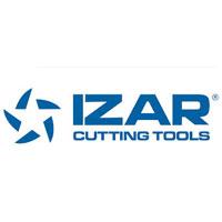 herramientas de corte y abrasivos izar