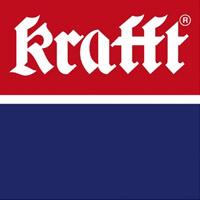 adhesivos-lubricantes-quimicos-krafft
