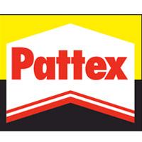 adhesivos-lubricantes-quimicos-pattex