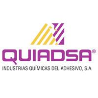 adhesivos-lubricantes-quimicos-quiadsa