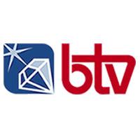 buzones-cajasfuertes-btv