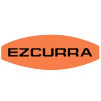 cerrajeria-manilleria-ezcurra