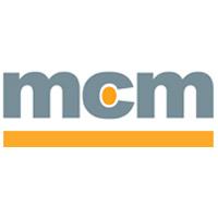 cerrajeria-manilleria-mcm