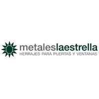 cerrajeria-manilleria-metales-estrella