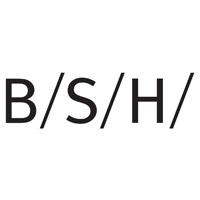 cocinas-chimeneas-electrodomesticos-bsh