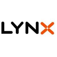 cocinas-chimeneas-electrodomesticos-lynx