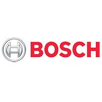 herramientas eléctrica bosch