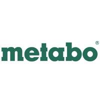 herramientas de corte metabo