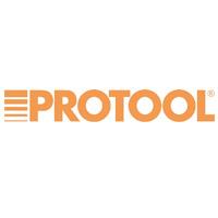 herramientas eléctrica protool