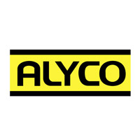 herramieta manual alyco