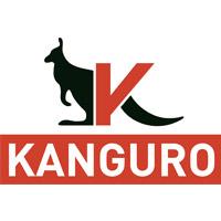 herramieta manual kanguro
