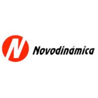 herramieta manual novodinámica