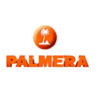 herramieta manual palmera