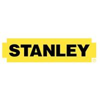 herramieta manual stanley
