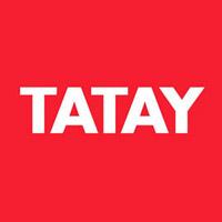 jardineria-tatay