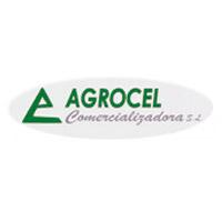 material-agricola-ganadero-agrocel