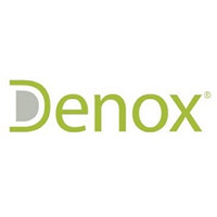 menaje-hogar-denox