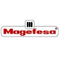 menaje-hogar-magefesa