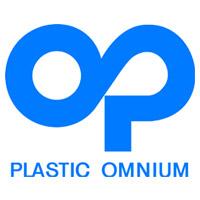 mobiliario-urbano-plasticomnium