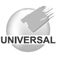 pinturas-barnices-barbosa-universal