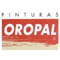 pinturas-barnices-oropal