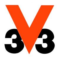 pinturas-barnices-v33