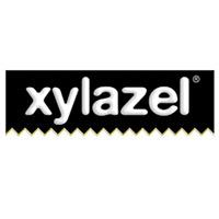 pinturas-barnices-xylazel