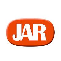 protección e higiene JAR