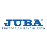 protección e higiene JUBA