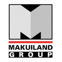 protección e higiene Makuiland