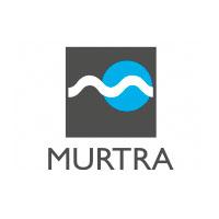 protección e higiene Murtra