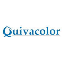 protección e higiene Quivacolor