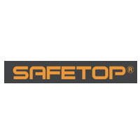protección e higiene Safetop
