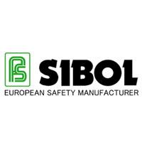 protección e higiene Sibol