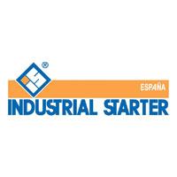 protección e higiene Industrial Starter