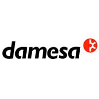 tornilleria-sistemas-fijacion-damesa