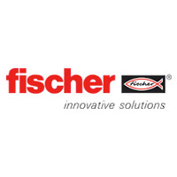 tornilleria-sistemas-fijacion-fischer