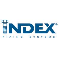 tornilleria-sistemas-fijacion-index