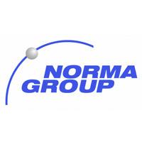 tornilleria-sistemas-fijacion-normagroup