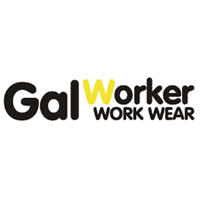 vestuario-calzado-galworker