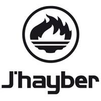 vestuario-calzado-jhayber