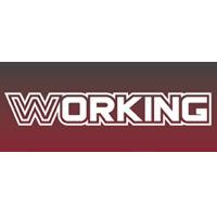 vestuario-calzado-working